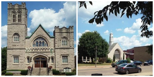 presbyterian-church-coshocton-collage