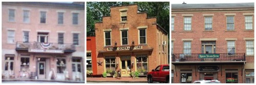 roscoe-village-buildings-collage