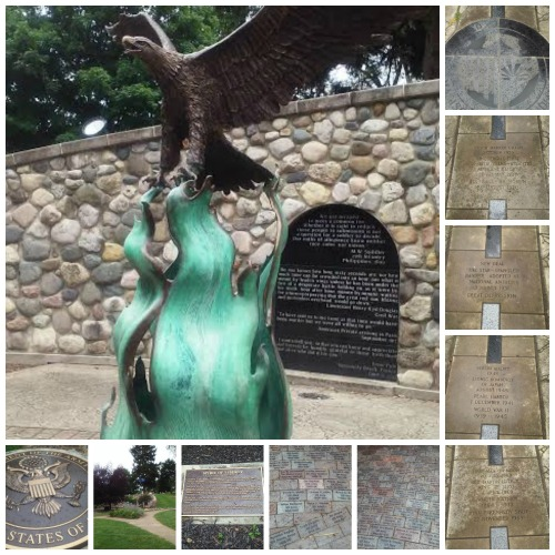 shadyside-veterans-memorial