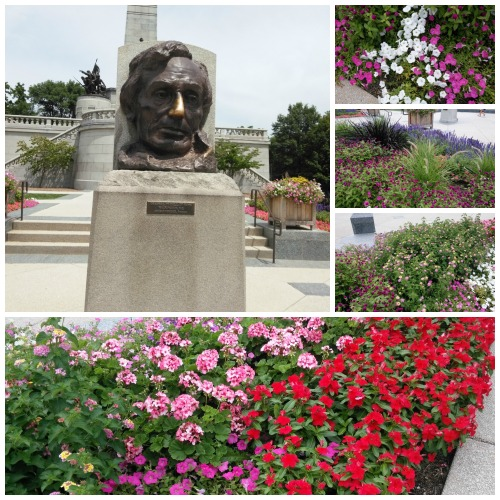 lincoln-tomb-collage3